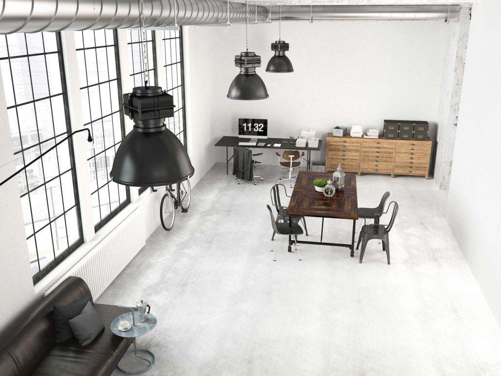Lamparas-de-diseño-para-el-comedor-estilo-industrial-1030x773.jpg ...