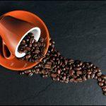 Barisieur, el reloj que te despierta con un café recién hecho