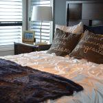 Ideas para elegir el colchón que necesitas