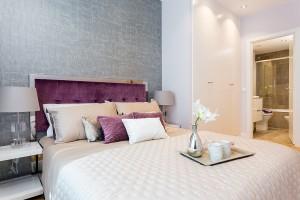 tendencias para dormitorios