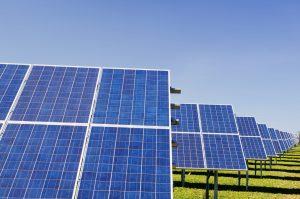 ahorro-energía-PASSIVHAUS-via-celere