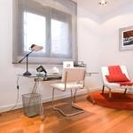 Vuelta al cole: Cómo crear el espacio de trabajo ideal en casa