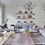 Un clásico de la decoración: la silla mariposa