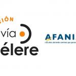 Afanias y Fundación Vía Célere presentan espacio fácil: primer proyecto de investigación en accesibilidad cognitiva en España