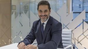 Juan Antonio Gómez-Pintado, presidente de APCE