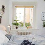 Diseño de habitaciones: El perfecto dormitorio nórdico