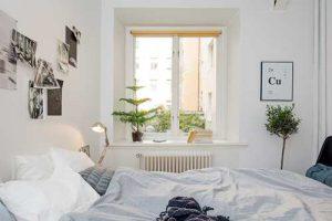 Diseños de habitaciones