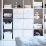 ¿No encuentras tu ropa por la mañana? 10 consejos para que organices tu armario