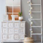 Reciclando: ¡Da una segunda oportunidad a tus muebles!