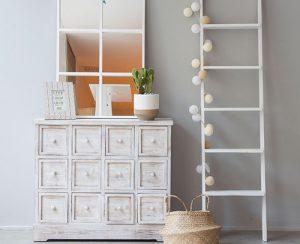 Reciclados de muebles