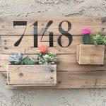 Proyectos originales en madera para tu casa