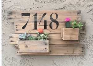 Proyecto originales en madera para tu casa