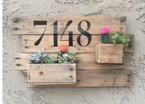 proyectos original en madera para tu casa