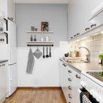 Diseño de cocina: 5 trucos para organizar tus utensilios