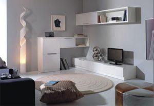 aprovechar-espacio-salon