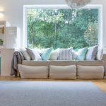¡Quiero mi casa nueva!: ¿es buen momento para comprar?