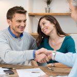 ¿Qué firmo antes de comprar mi casa?: contrato de arras o señal