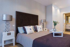 decoracion-con-estilo-industrial-en-cualquier-espacio