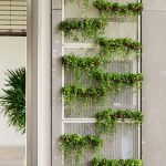¿Jardines en miniatura? Respira aire puro sin salir de casa