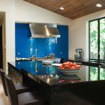 ¿Cuántos downlight led para una cocina?