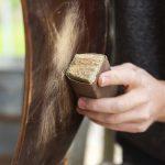 Te explicamos los trucos para envejecer madera