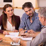 Subrogación de hipoteca entre particulares: ¿cuándo conviene realizarla?