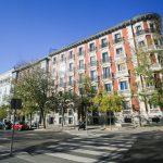 Te contamos cuáles son las mejores zonas para vivir en Madrid