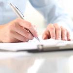 Condiciones que debes tener en cuenta para que te concedan una hipoteca