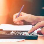 Gastos hipoteca: ¿cuáles deben afrontarse?