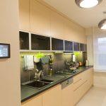 Mi chalet eficiente: instalación domótica para vivienda unifamiliar