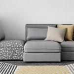 8 tipos de sofás que deberías conocer y probar