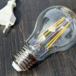 Paga menos luz con estos trucos para reducir tu factura