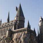 Un recorrido por el colegio que inspiró Hogwarts