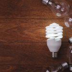 Clases de bombillas: quiero ahorrar en casa