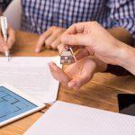Gastos subrogación hipoteca entre particulares: Te lo explicamos todo
