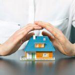 Orientación casa: ¿se nota en el ahorro energético?