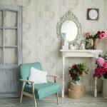 Casas de campo interiores: aprende a decorarlas como antaño