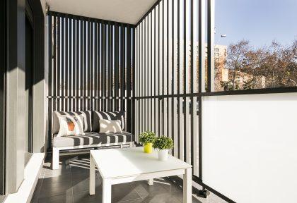 terrazas-pequeñas-espacio-favorito-de-casa-via-celere