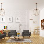 Qué tener en cuenta al comprar una casa: claves básicas