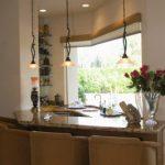 La iluminación led cocina downlight: ¿cómo ha de ser?