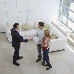 ¿Qué está ocurriendo con los precios de las viviendas en España?