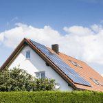 Energía solar: ventajas y desventajas. ¡Descúbrelas!