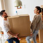 ¿Buscas pisos nuevos en Sevilla? Te echamos una manita