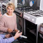 ¿Quieres pasarte a las cocinas eléctricas?
