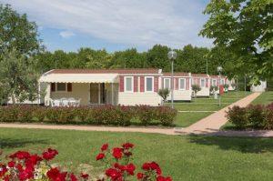 Tipos de viviendas casas prefabricadas