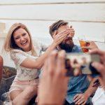 Fiesta sorpresa cumpleaños: ¡Sorprende a tu pareja!