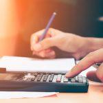 Averigua las ventajas y desventajas de una hipoteca a 40 años