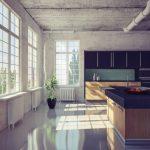 ¿Qué tipos de vivienda puedes encontrar en el mercado inmobiliario?