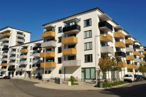 venta apartamentos