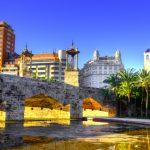 ¿Cómo está el mercado de la obra nueva Valencia?